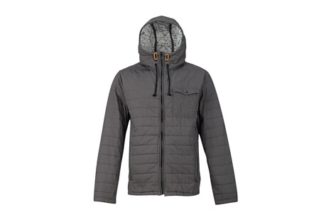 Sylus Jacket - Men's