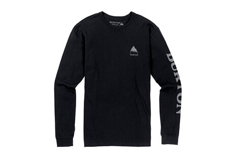 Elite Long Sleeve T-Shirt - Men's