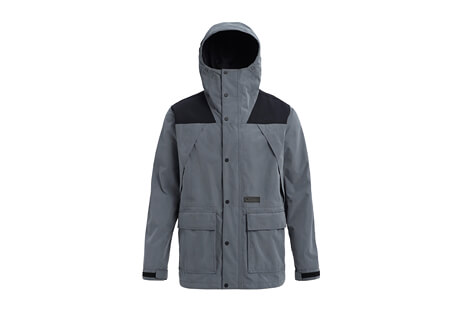 Cloudlifter Jacket - Men's