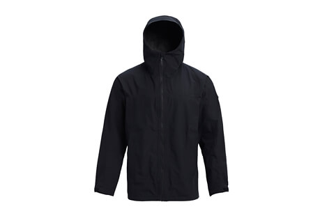 GORE-TEX Packrite Rain Jacket - Men's