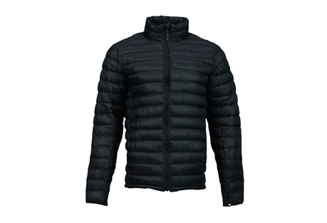 Evergreen Synthetic Down Jacket - Men's