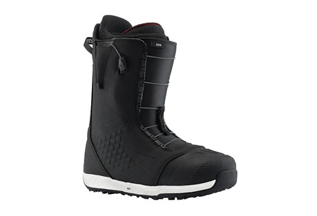 Ion Snowboard Boots 2019 - Men's