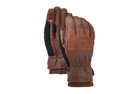 Free Range Gloves