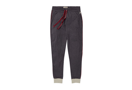 Luxemore Pant - Women's