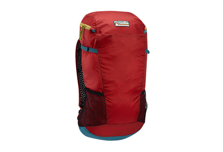 Packable Skyward Summit Pack 25L - 2019