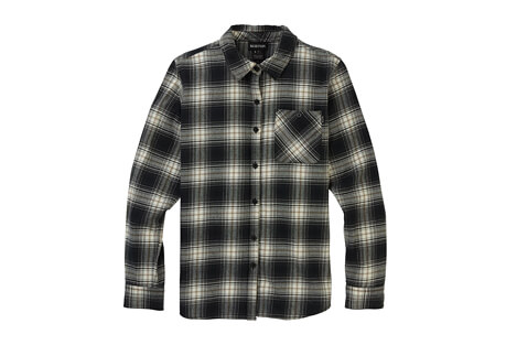 Grace Flannel - Women's