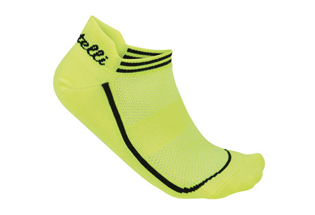Invisibile Socks - Women's