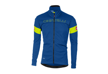 Transition Jacket - Men's