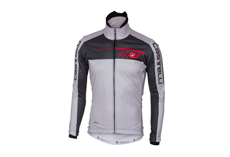 Velocissimo 2 Jacket - Men's