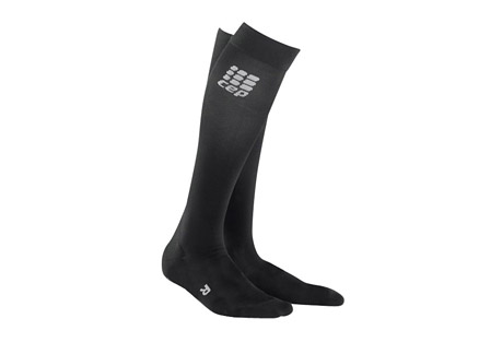 Progressive+ Run Socks - Men's