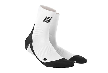 Dynamic+ Short Socks - Women's