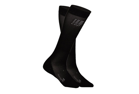 Progressive+ Run Socks 2.0 - Women's