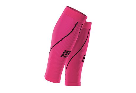 Progressive+ Calf Sleeves 2.0 - Women's