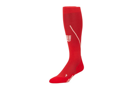 Meb Ultralight Pro Compression Sock - Women's