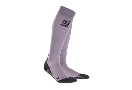 Compression Socks - Women's