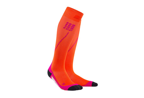 PRO + Run Socks 2.0 - Women's