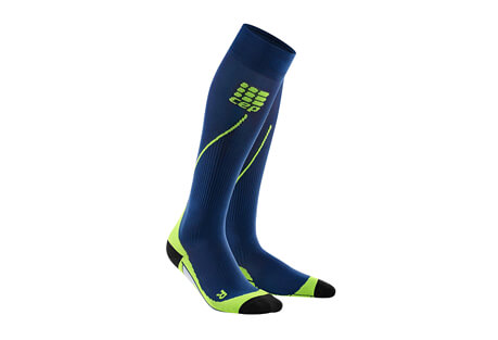 PRO+ Run Socks 2.0 - Women's