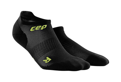 DYNAMIC+ Ultralight No Show Socks - Women's