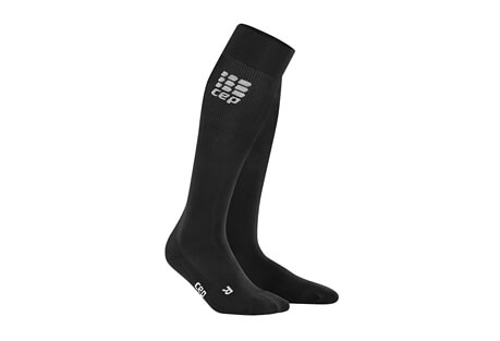 PRO+ Compression Socks - Men's