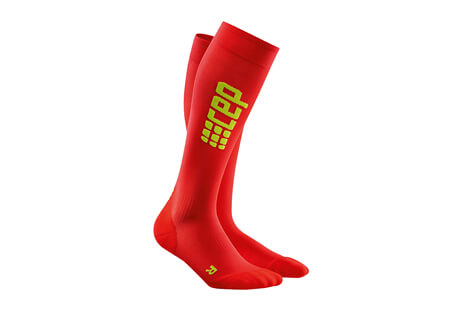 PRO+ Ultralight Socks - Men's