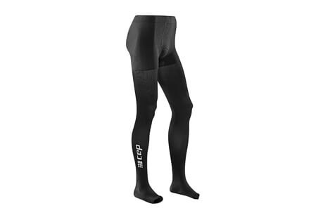 Recovery PRO Tights - Men's
