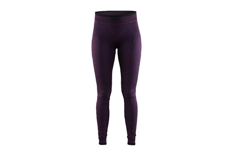 Active Comfort Pants  - Women's