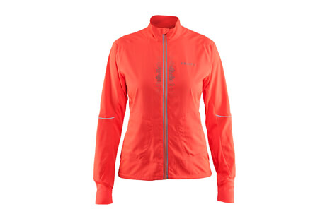 Brilliant 2.0 Light Jacket - Women's
