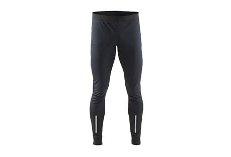 Cover Wind Tights - Men's
