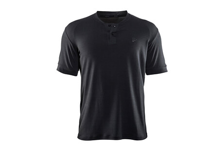 Ride Polo - Men's