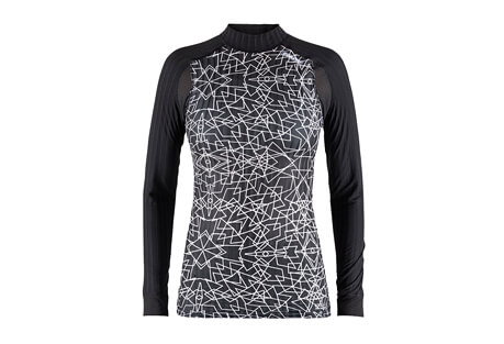 Active Extreme 2.0 LS Baselayer - Women's