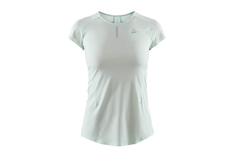 Nanoweight Tee - Women's