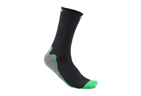 Active XC Skiing Socks