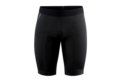 Vent Short Tights - Men's