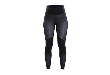 Charge Shape Training Tights - Women's