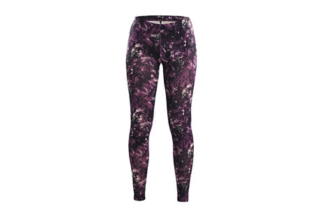 Eaze Training Tights - Women's