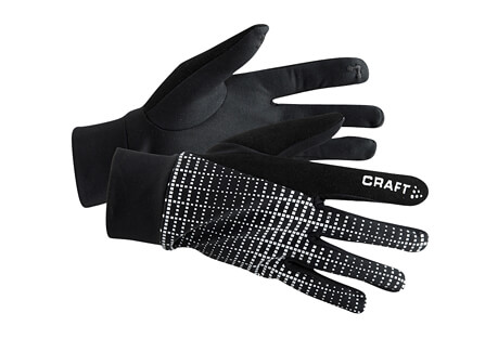 Brilliant 2.0 Thermal Gloves