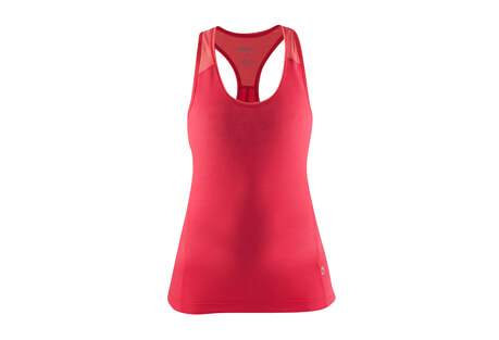 Habit Top - Women's
