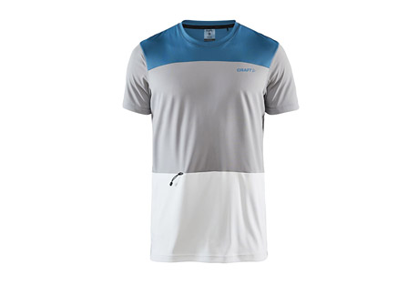 Charge Tech Tee - Men's
