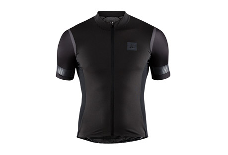Hale Glow Cycling Jersey - Men's