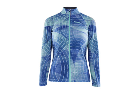 Ideal Thermal Jersey - Women's