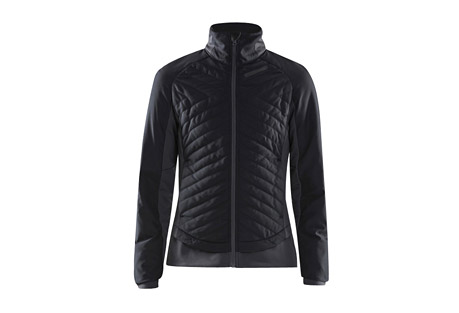 Storm Thermal Cross Country Ski Jacket - Women's