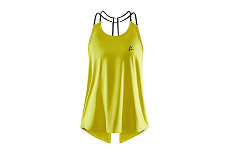 UNTMD Strap Training Singlet - Women's