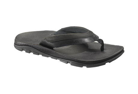 Kirkwood Sandals - Men's
