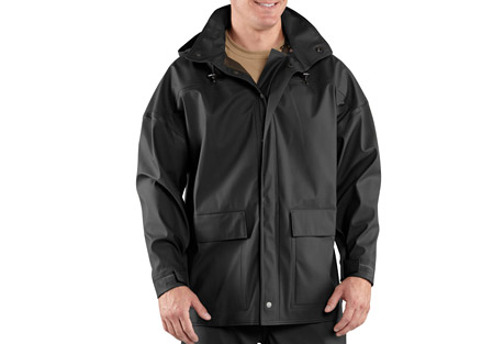 Medford Coat - Men's