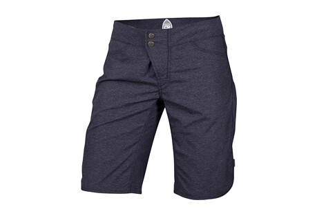 Savvy Short - Women's