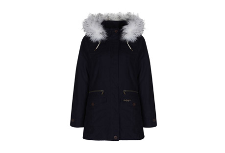 Addingham Jacket - Women's
