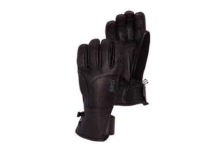 Rizz Undercuff Glove - Men's