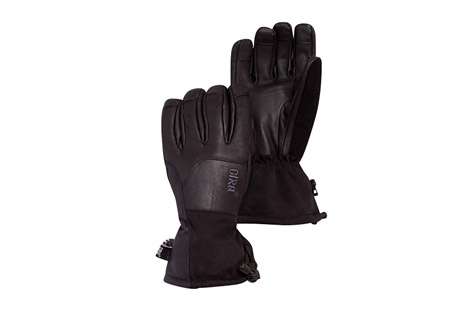 Spike Gauntlet Glove - Men's