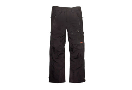 Santiam 3 Layer Pant - Men's