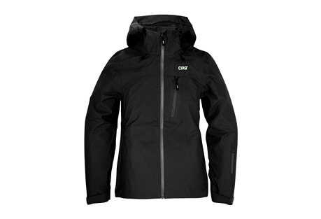 Trillium Waterproof Shell - Women's